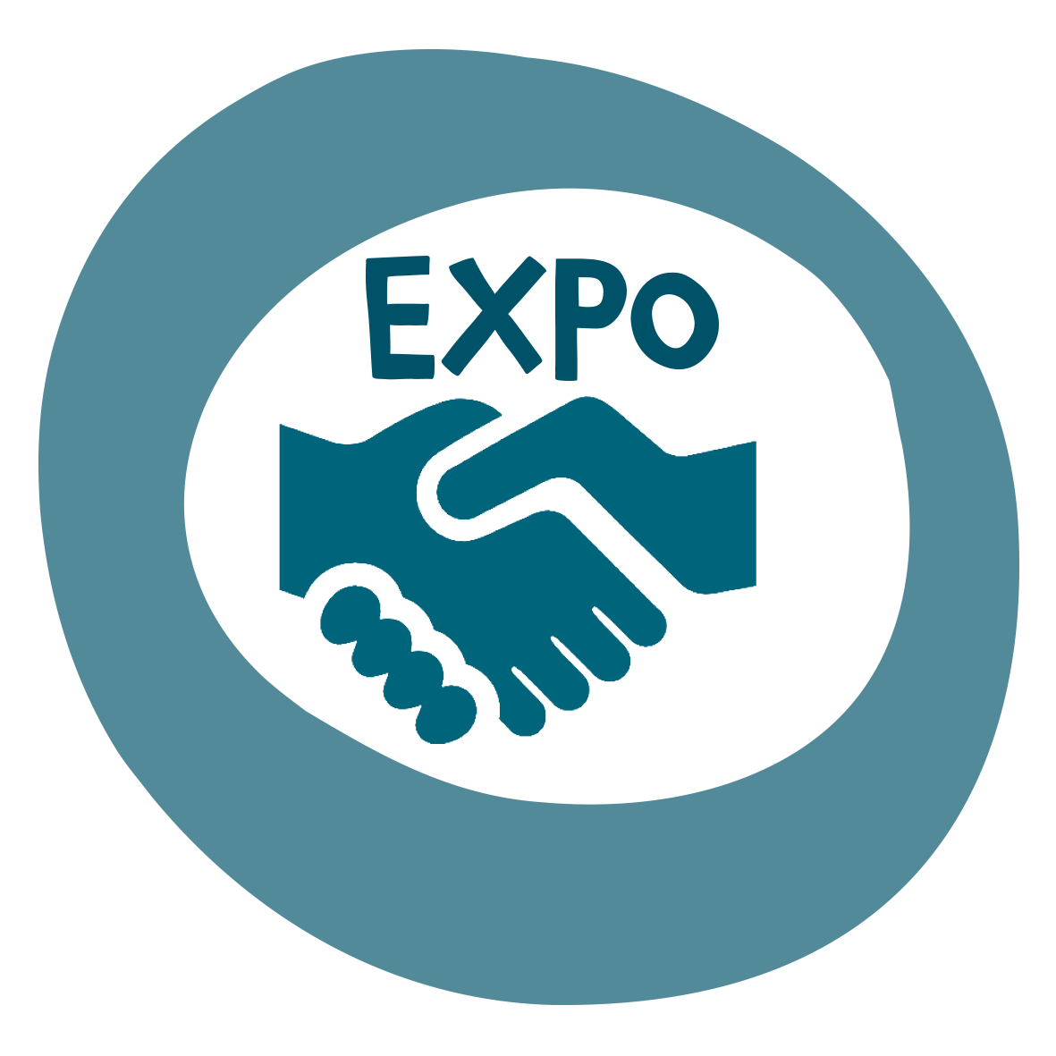 Product Earth Expo - Expo