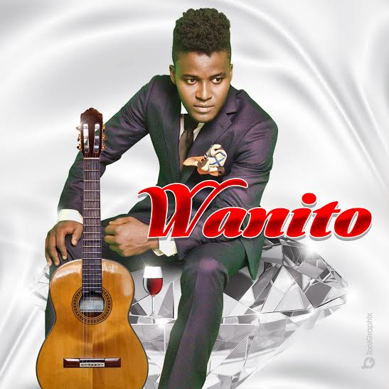 Wanito