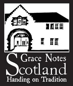 GNS Logo