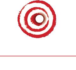 Cawdrey