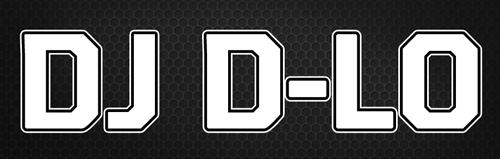 DJ D-LO