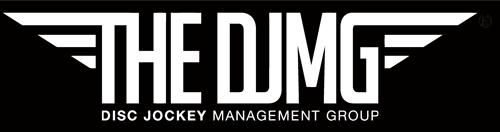 The DJMG