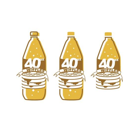 #40zAndWaffles