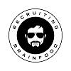 Recruiting Brainfood logo