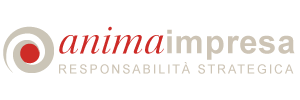 animaimpresa logo