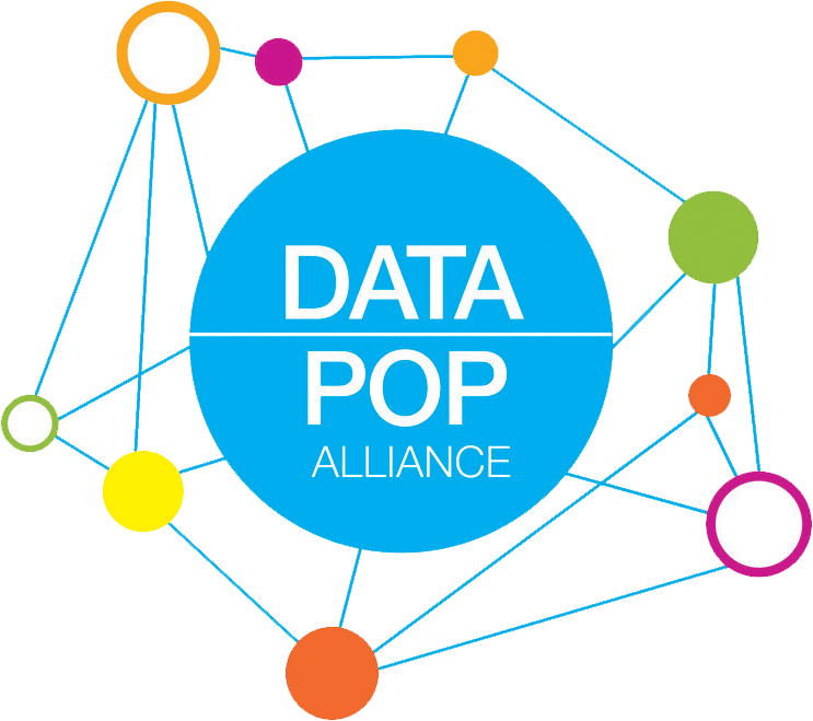 Data Pop Alliance