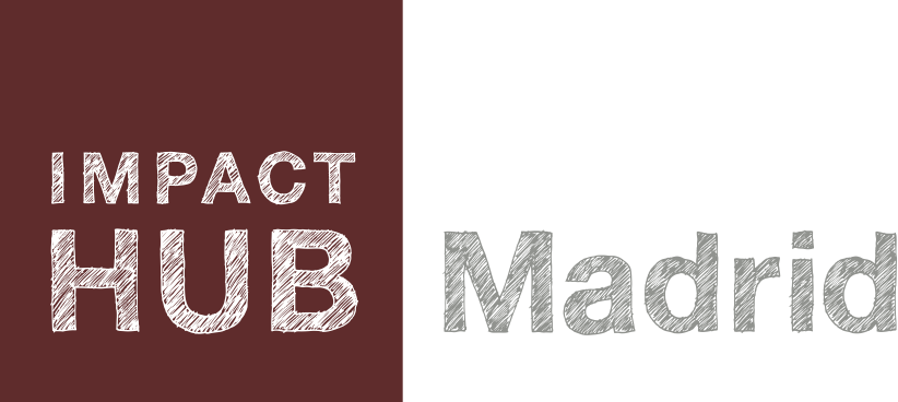 ImpactHubMadrid