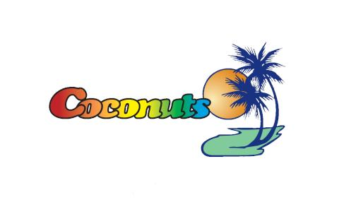 Coconuts Restaurant & Lounge, 2180 Steeles Ave West