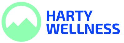 Harty Wellness Logo