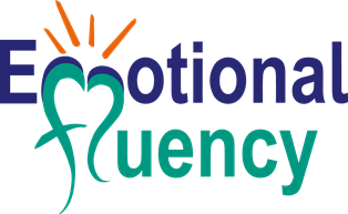 Emotional Fluency Logo
