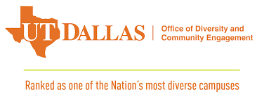 University of Texas at Dallas Office of Community Engagement