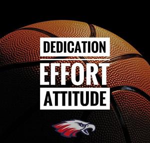 dedication-effort-attitude