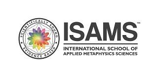 isams logo