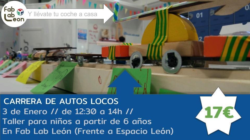 fabitos 2019 autos locos