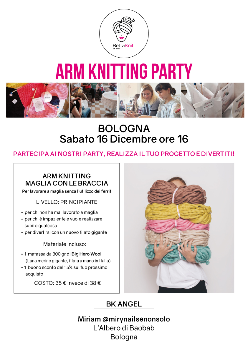 arm_knititng_bologna_bettaknit