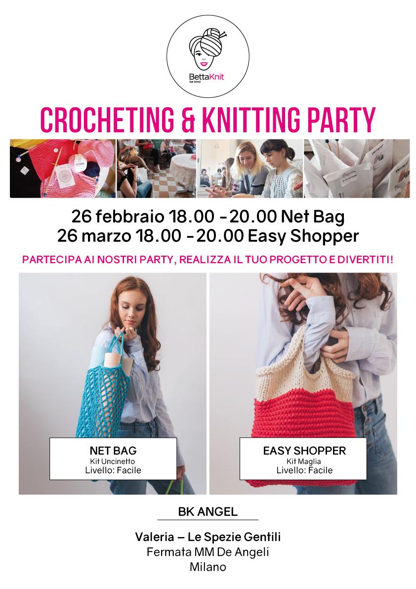 Bettaknit_crocheting_knitting_milano