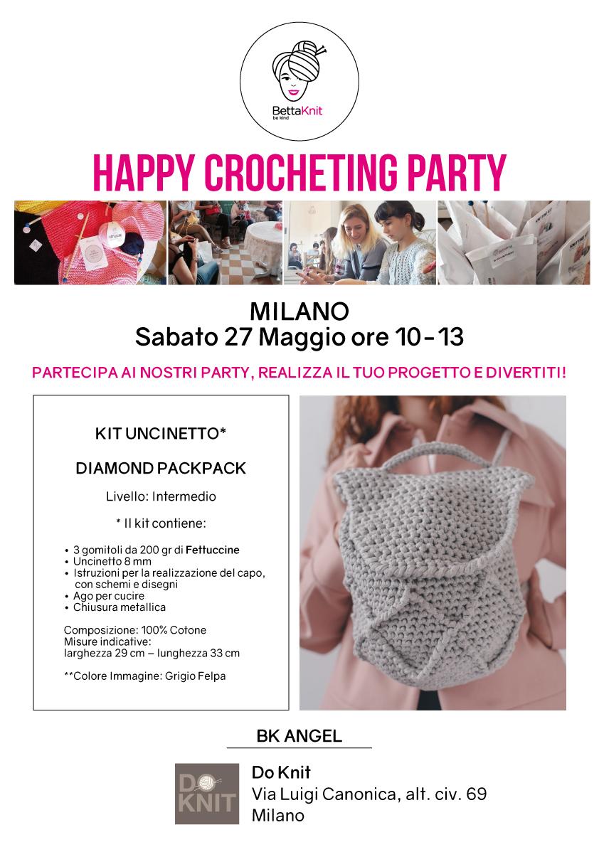 bettaknit_crocheting_party_doknit_milano