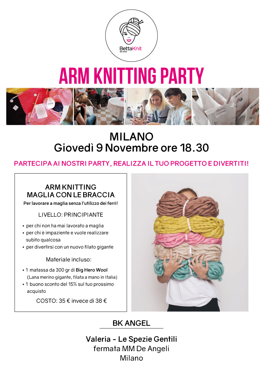 ARM_KNITTING_PARTY_BETTAKNIT