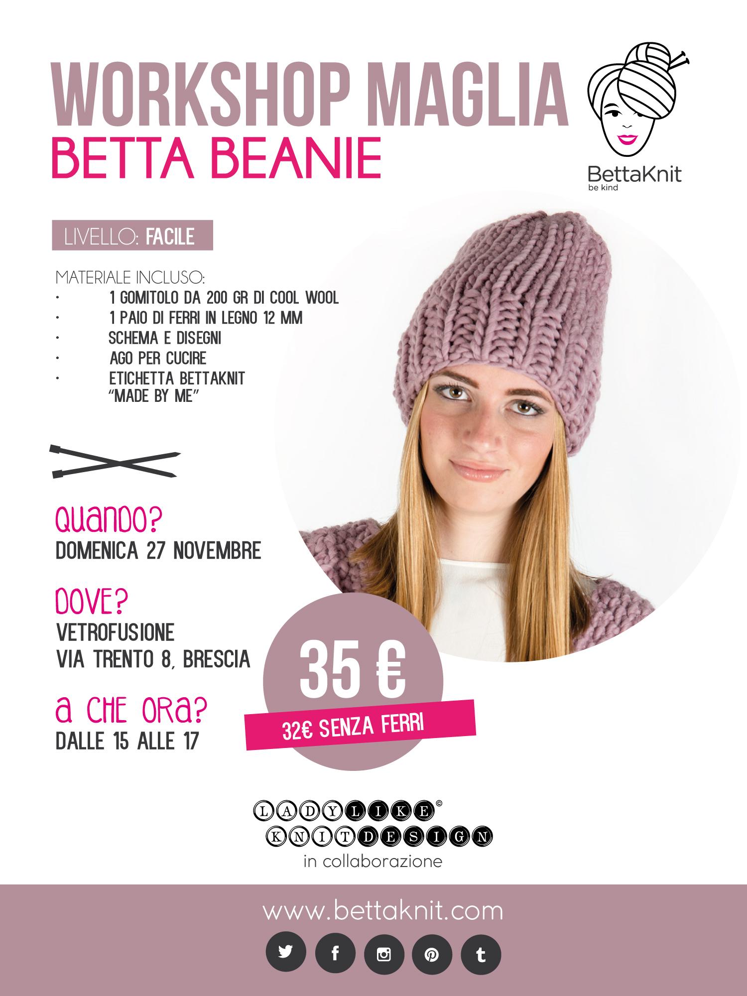 workshop_bettaknit_brescia