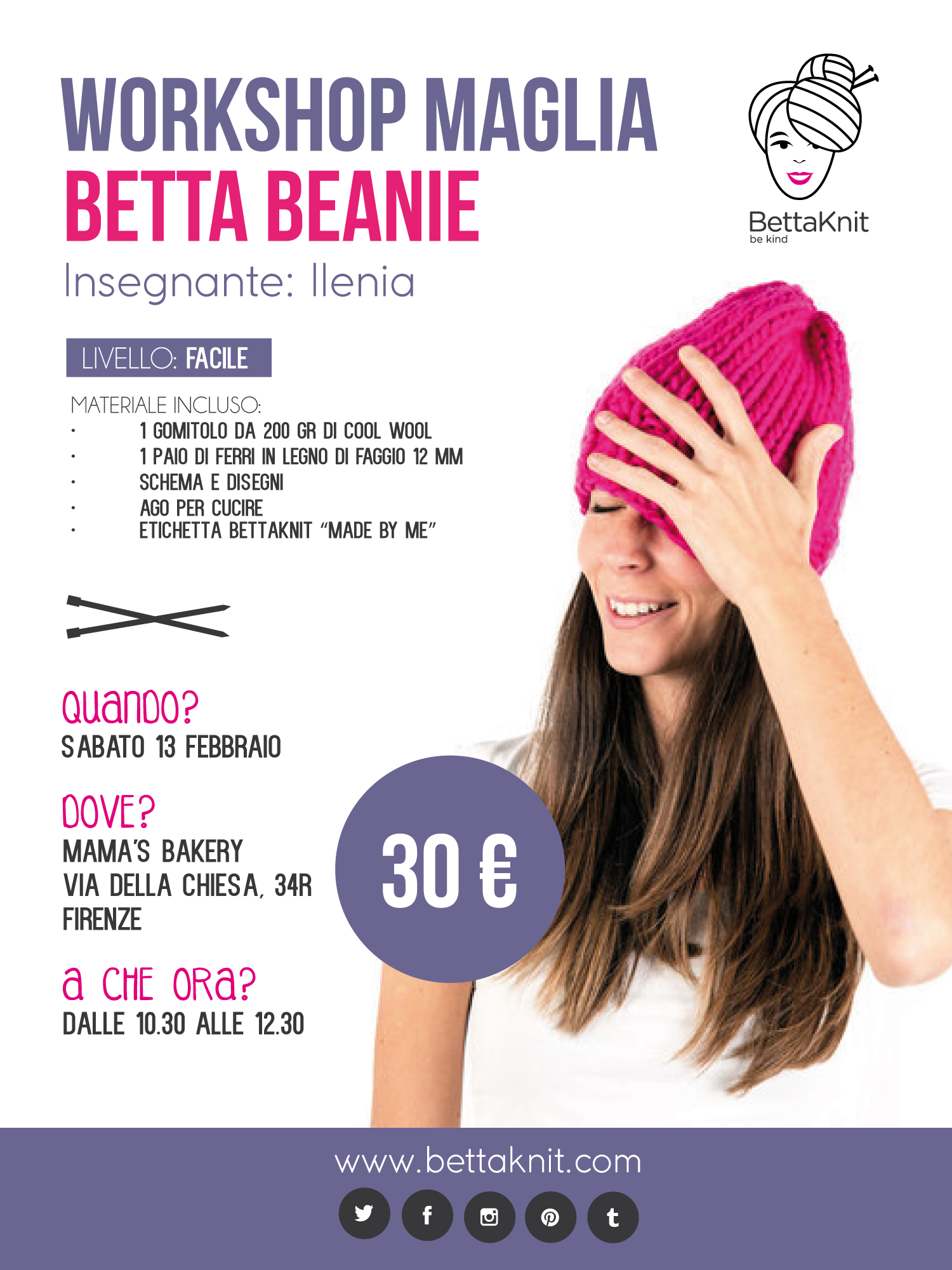 workshop_bettaknit_firenze