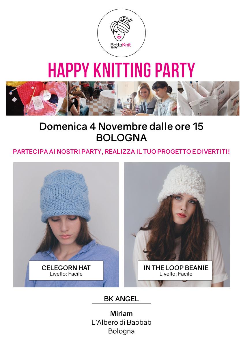 berttaknit_knitting_party