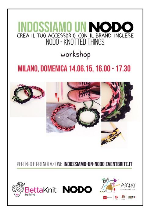 workshop_nodo_fuoriexpo