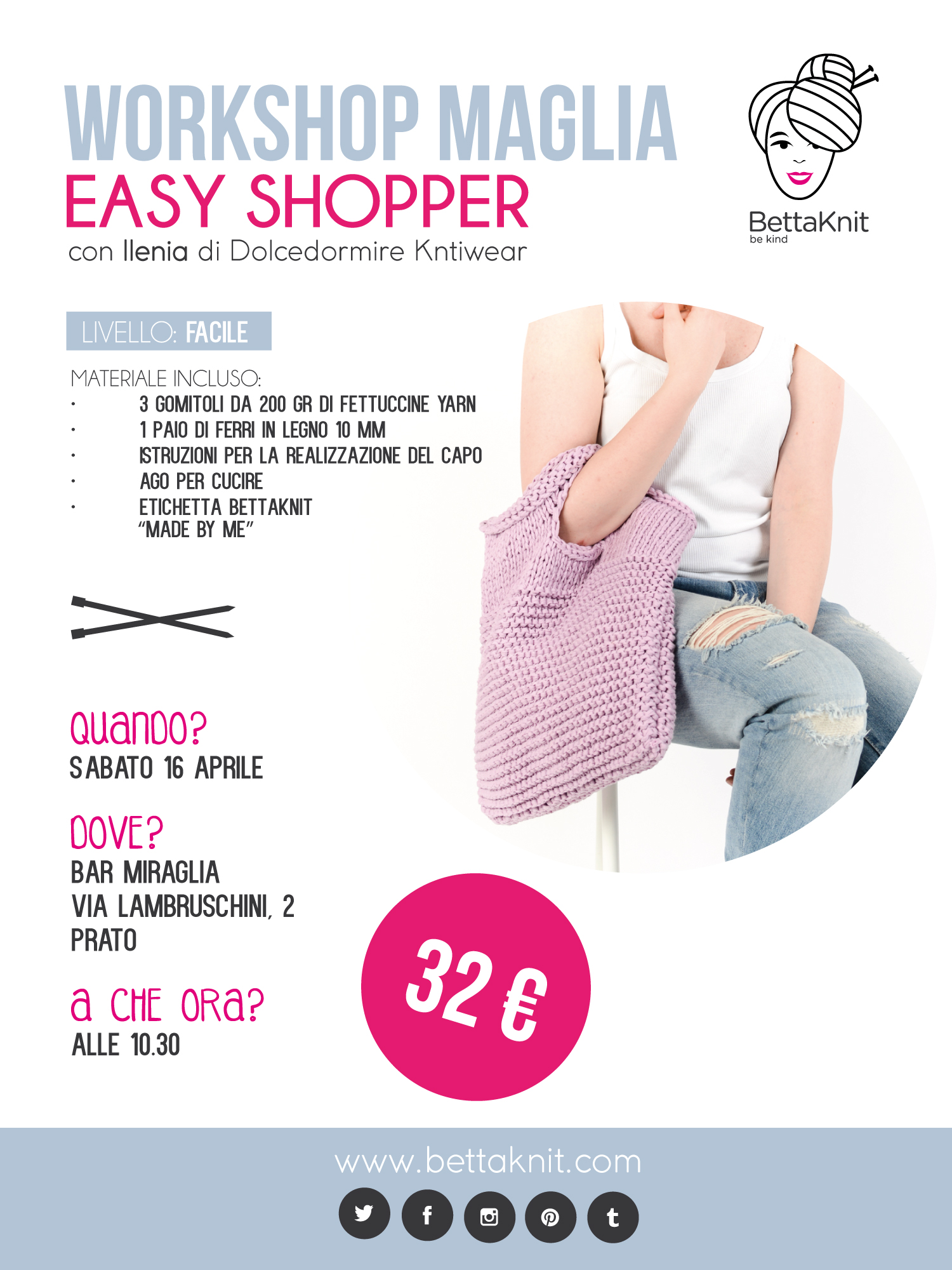 easy_shopper_prato
