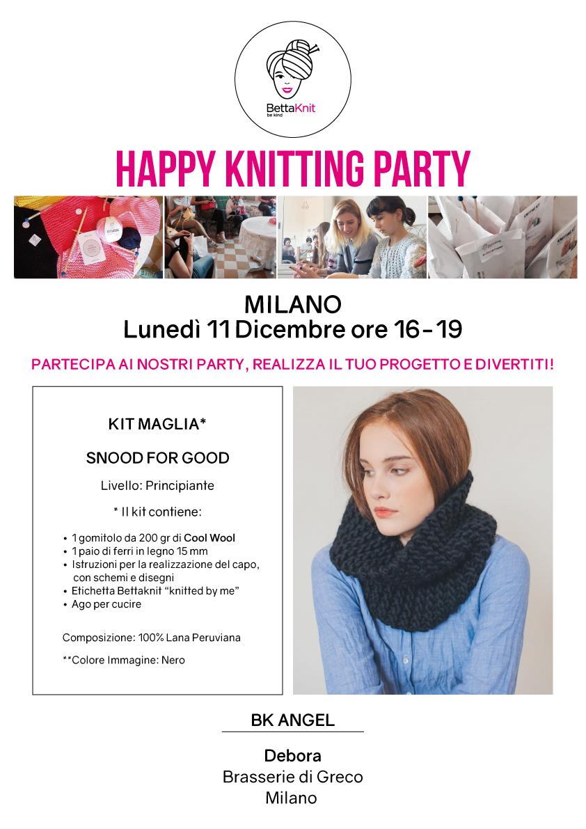 BETTAKNIT_KNITTING_PARTY_MILANO