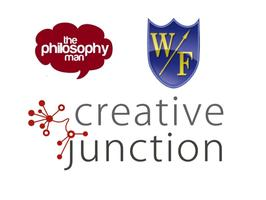 Creative Junction in collaboration with William Fletcher School