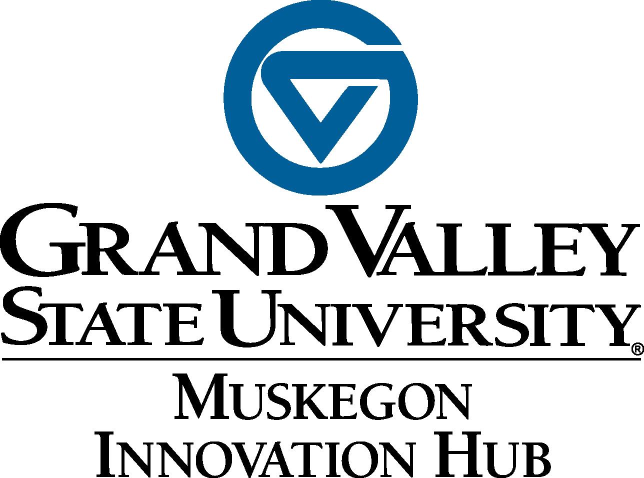 Muskegon Innovation Hub logo