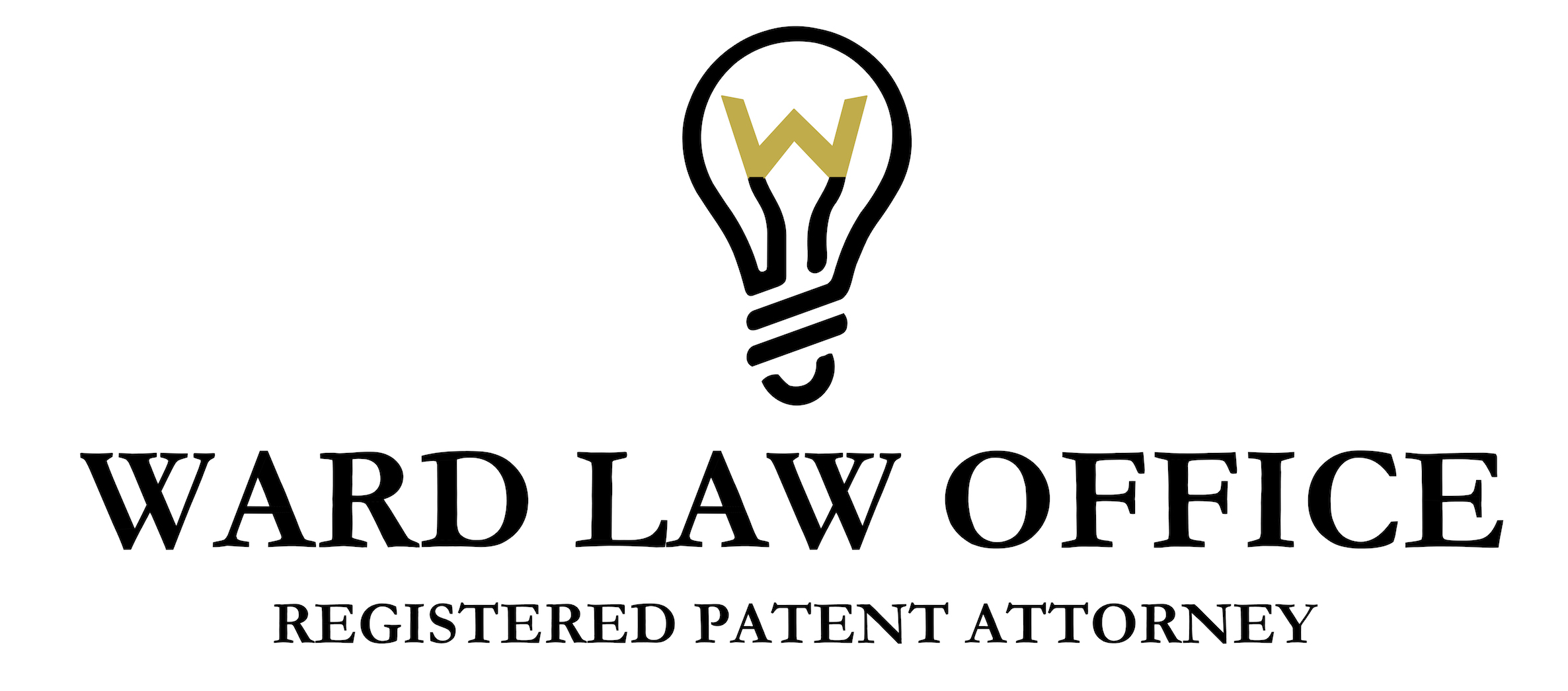Ward Law Office Logo