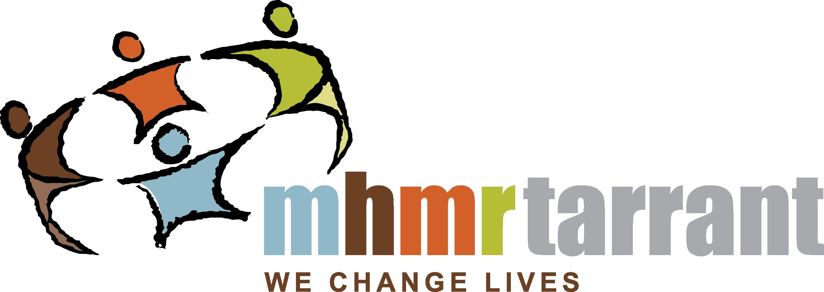 www.mhmrtarrant.org