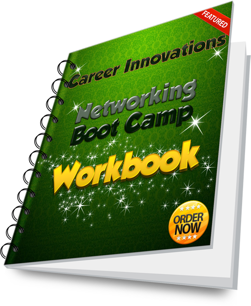 Book Camp Workbook