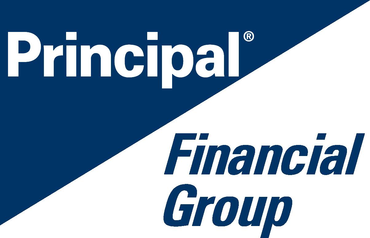 Principal Group