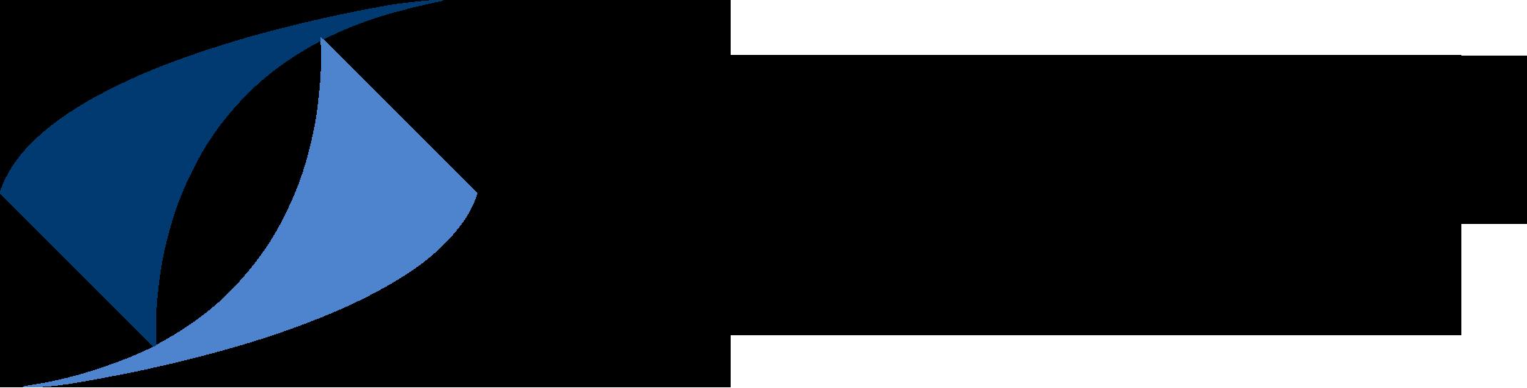 Acopia Capital Group