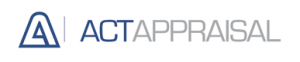ACT Appraisal