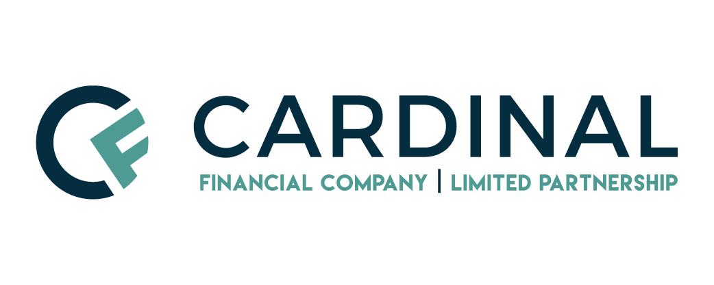Cardinal Financial