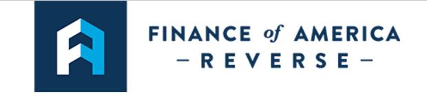 Finance of America - Reverse