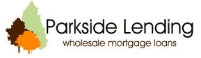 Parkside Lending