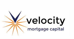 Velocity Mortgage