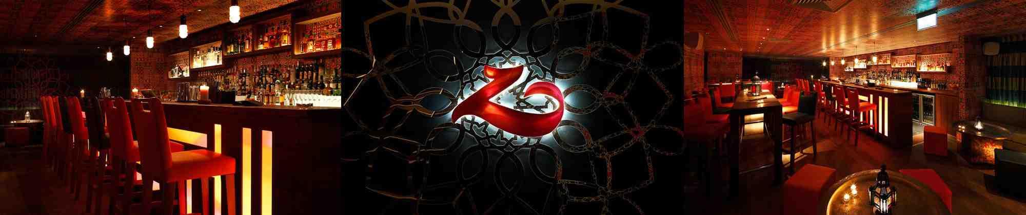 Zahra_Bar