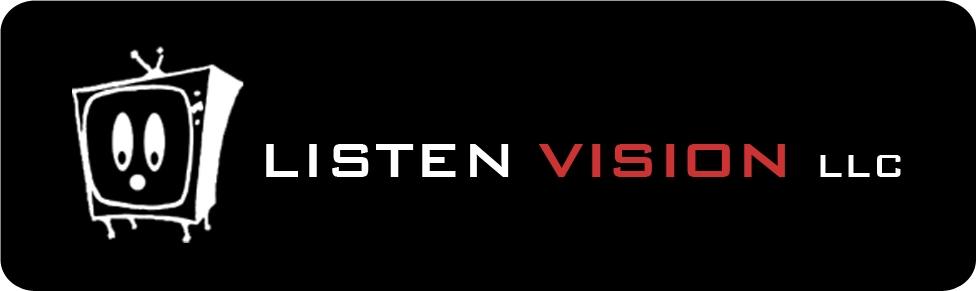 ListenVisionLogo