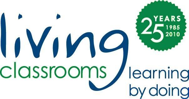 LivingClassroomslogo