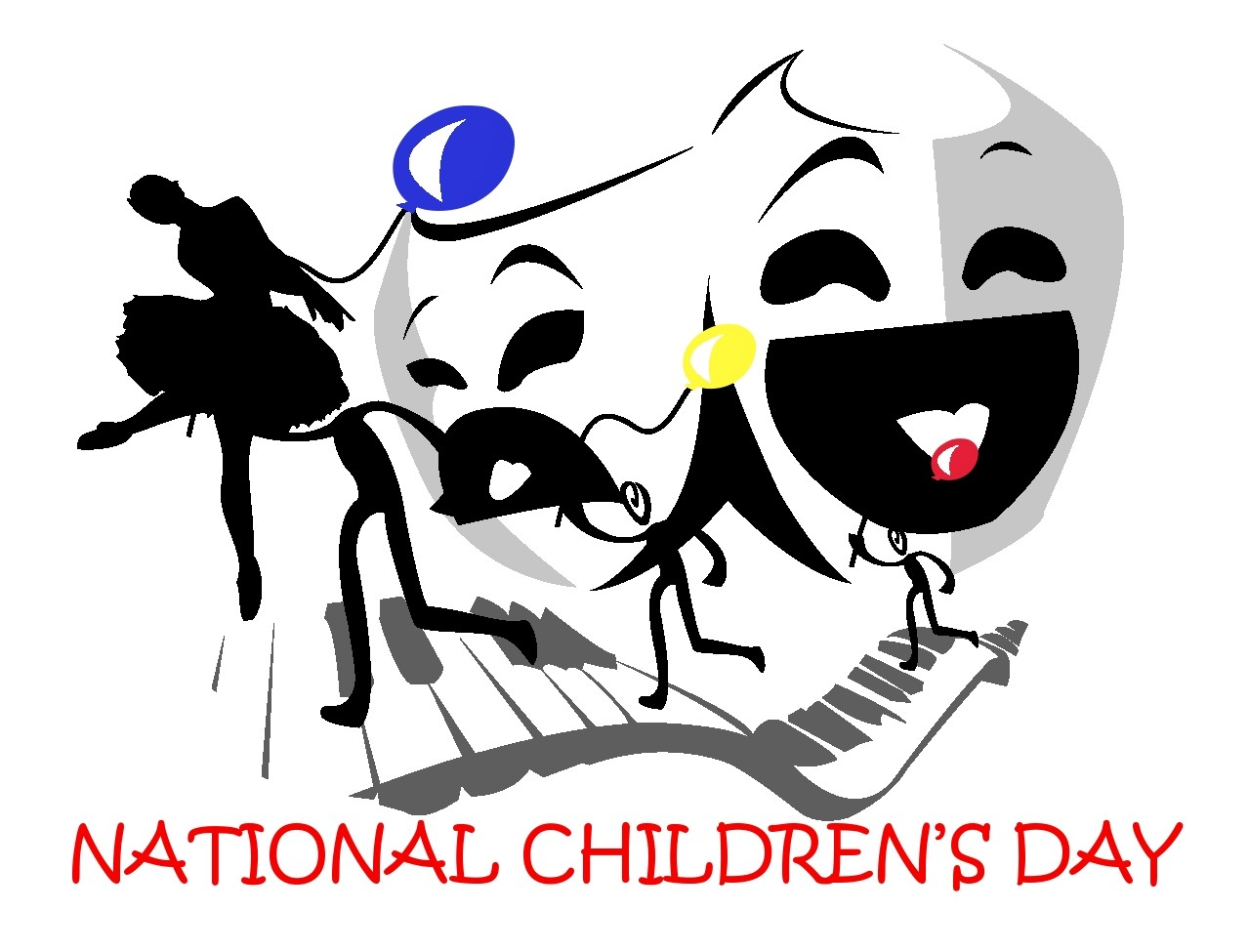 NationalChildrens