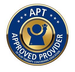 APT Approved Provider Logo
