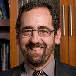 Mark Selman