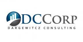 DC Corp Logo