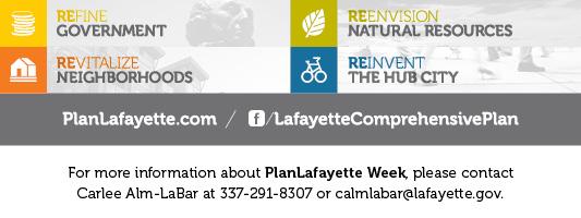 Plan Lafayette footer