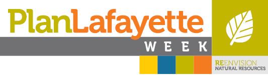 Plan Lafayette header