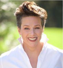 Abigail Baird, PhD